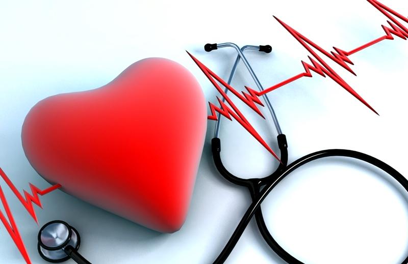 21 апреля - День профилактики болезней сердца