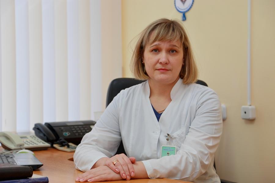 Медицинская сестра приемного покоя тесты пункт приема аккумуляторов в омске